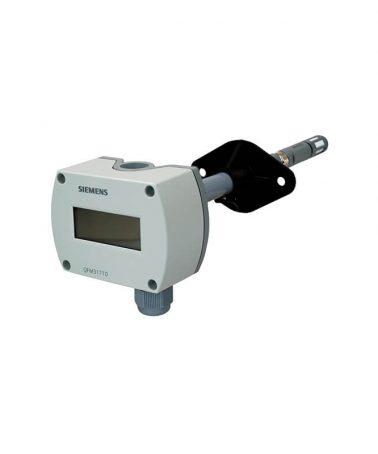 Senzori - Siemens   SIPATEC